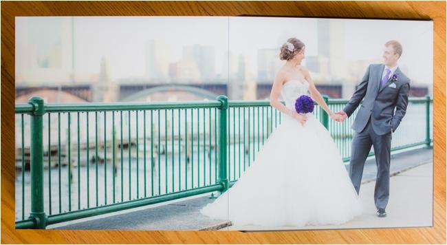 emma and paul wedding album boston wedding deborah zoe photography0008.JPG