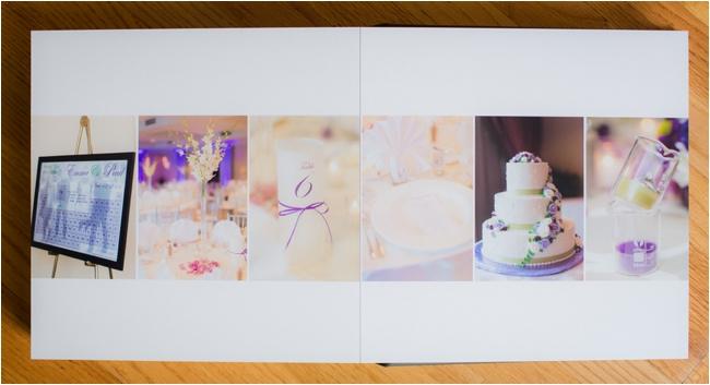emma and paul wedding album boston wedding deborah zoe photography0009.JPG