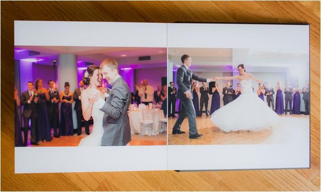 emma and paul wedding album boston wedding deborah zoe photography0011.JPG