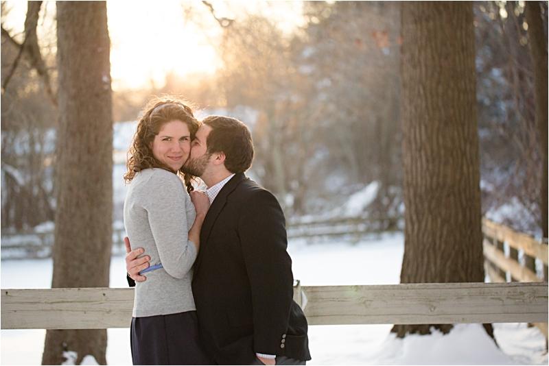 endicott park engagement session winter wonderland portraits snow inspired danvers0068.JPG