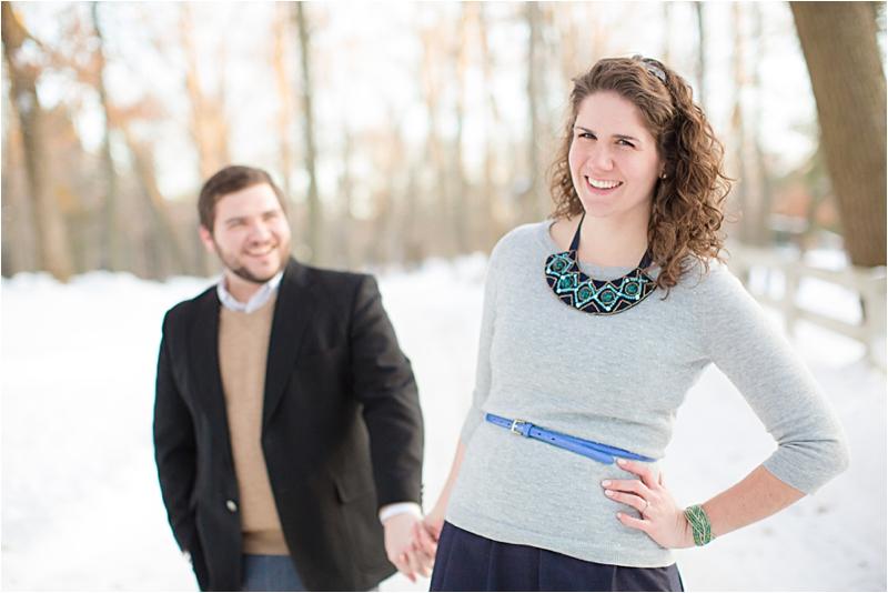 endicott park engagement session winter wonderland portraits snow inspired danvers0070.JPG