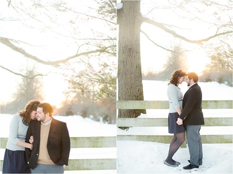 endicott park engagement session winter wonderland portraits snow inspired danvers0074.JPG