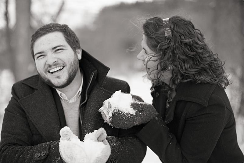 endicott park engagement session winter wonderland portraits snow inspired danvers0080.JPG