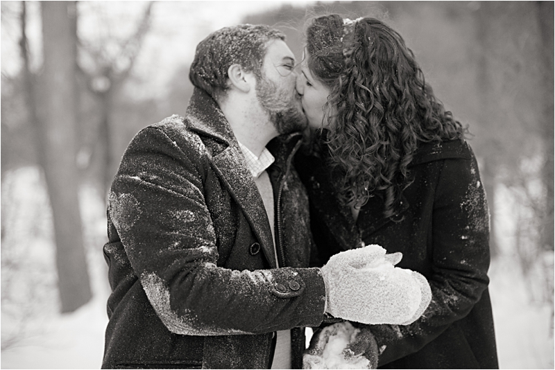 endicott park engagement session winter wonderland portraits snow inspired danvers0085.JPG