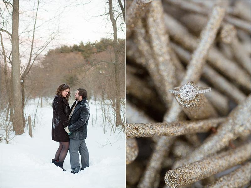 endicott park engagement session winter wonderland portraits snow inspired danvers0086.JPG