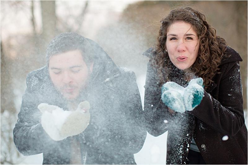 endicott park engagement session winter wonderland portraits snow inspired danvers0090.JPG