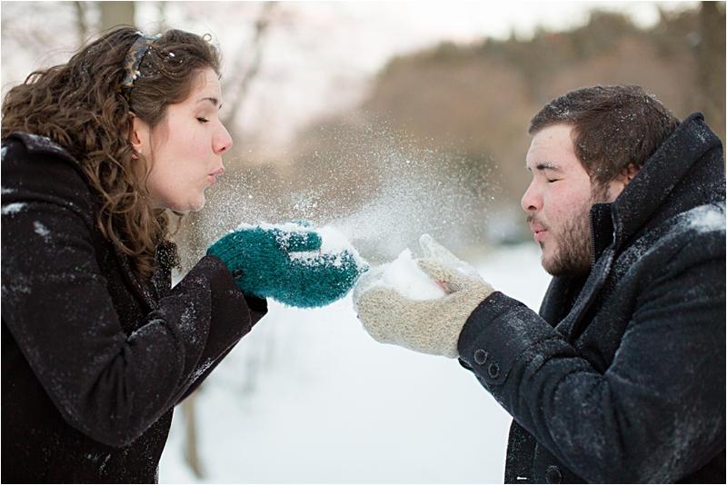 endicott park engagement session winter wonderland portraits snow inspired danvers0091.JPG