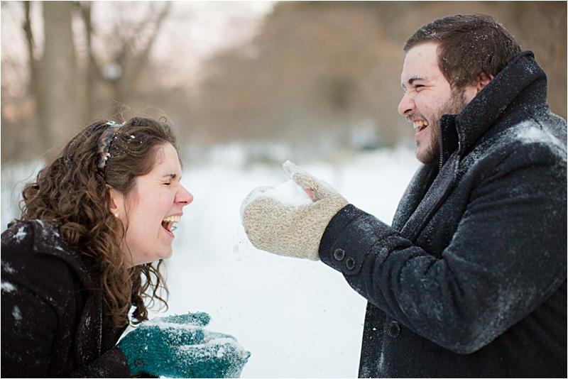 endicott park engagement session winter wonderland portraits snow inspired danvers0092.JPG