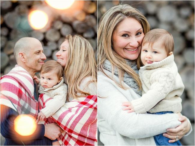 endicott park family session deborah zoe photography_0004.JPG