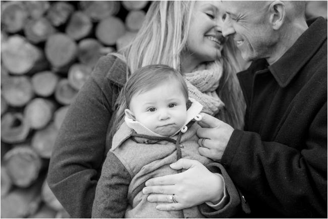 endicott park family session deborah zoe photography_0005.JPG