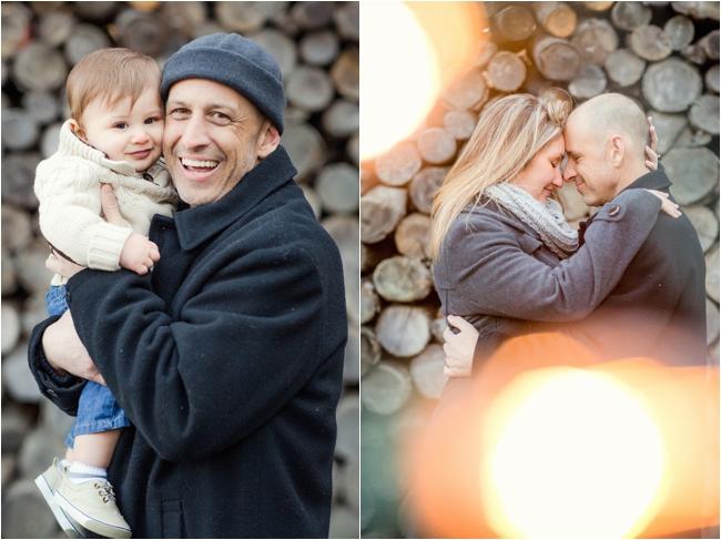 endicott park family session deborah zoe photography_0008.JPG