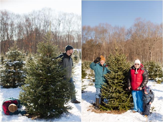 hammond christmas tree hunt deborah zoe photography _0068.JPG