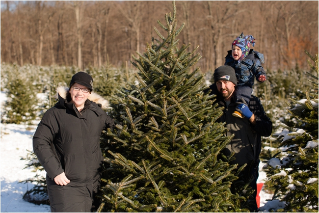 hammond christmas tree hunt deborah zoe photography _0069.JPG