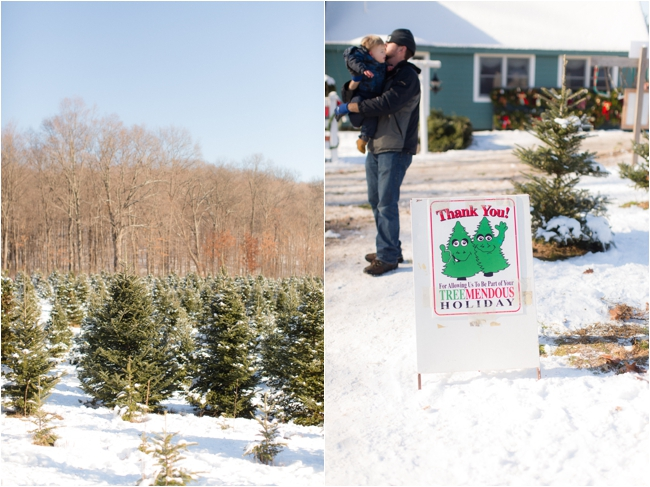 hammond christmas tree hunt deborah zoe photography _0071.JPG