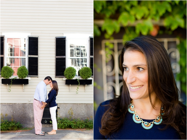 marblehead engagement session _0002.JPG