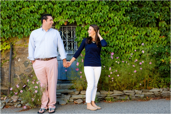 marblehead engagement session _0004.JPG
