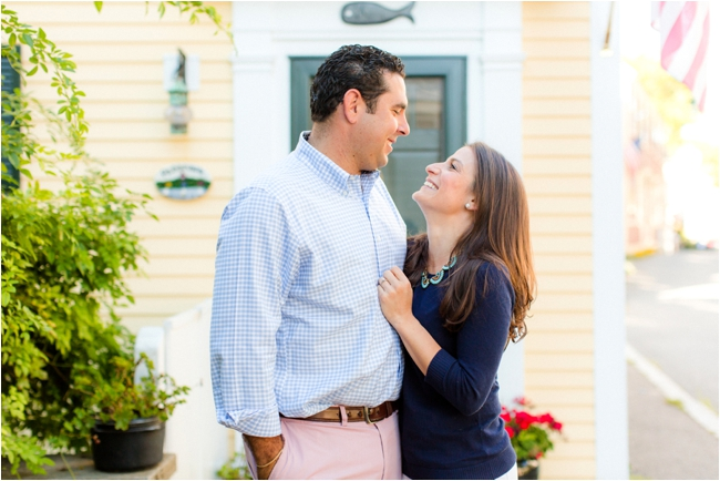 marblehead engagement session _0005.JPG