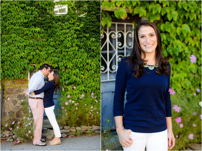 marblehead engagement session _0010.JPG