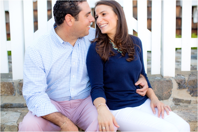marblehead engagement session _0019.JPG
