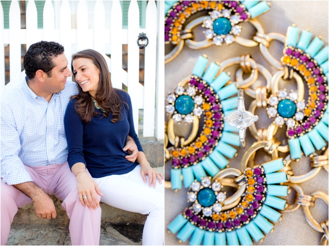 marblehead engagement session _0020.JPG