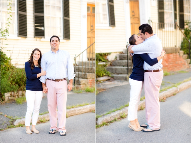 marblehead engagement session _0024.JPG