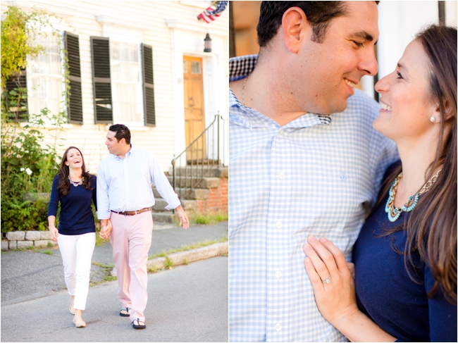 marblehead engagement session _0026.JPG