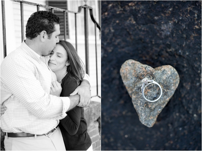 marblehead engagement session _0027.JPG