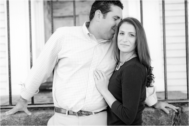 marblehead engagement session _0029.JPG