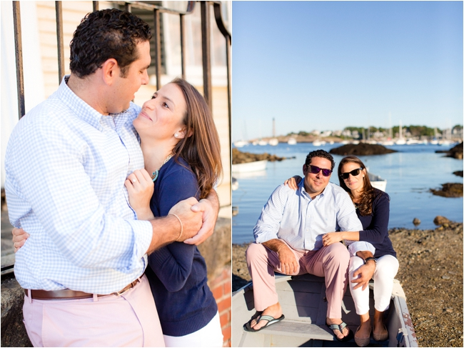 marblehead engagement session _0030.JPG