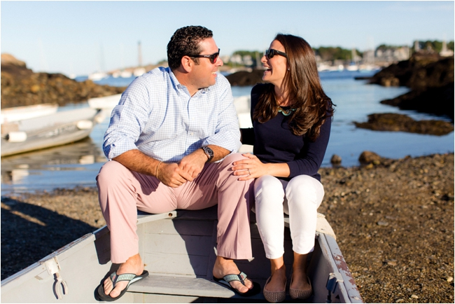 marblehead engagement session _0033.JPG