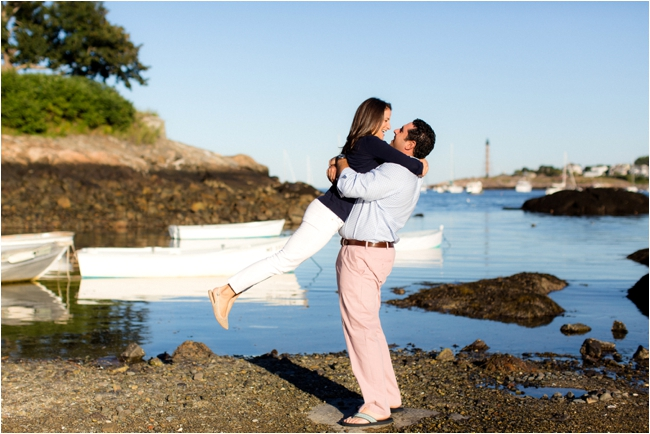 marblehead engagement session _0034.JPG
