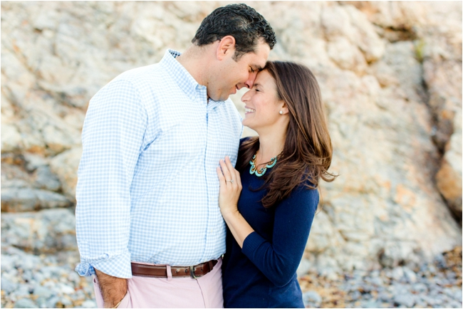 marblehead engagement session _0040.JPG
