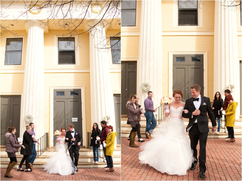 misselwood wedding styled shoot new england wedding boston wedding photographer deborah zoe photogra