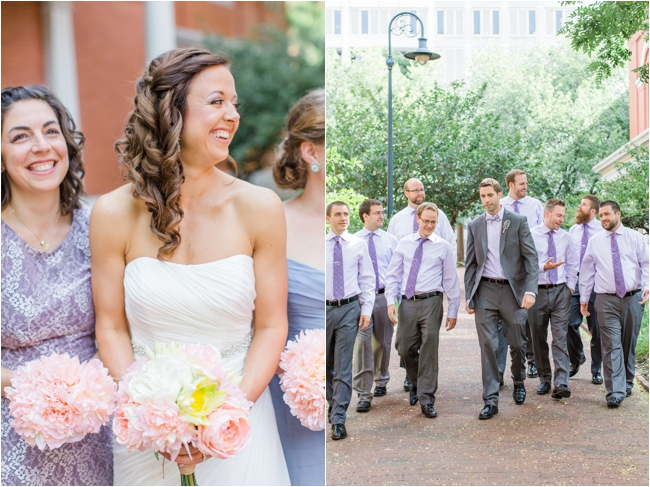 A wedding at the Multicultural Arts Center in Cambridge by Deborah Zoe Photography.