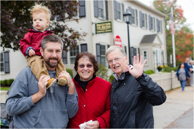north shore doings deborah zoe photography new england wedding photographer 0001.JPG