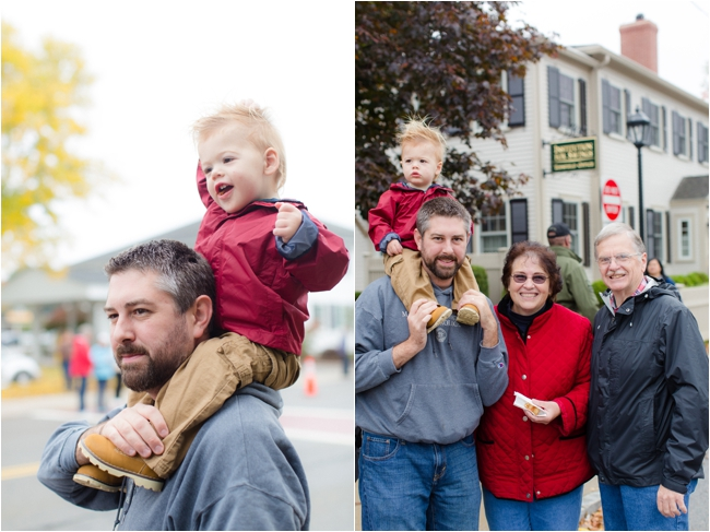 north shore doings deborah zoe photography new england wedding photographer 0002.JPG