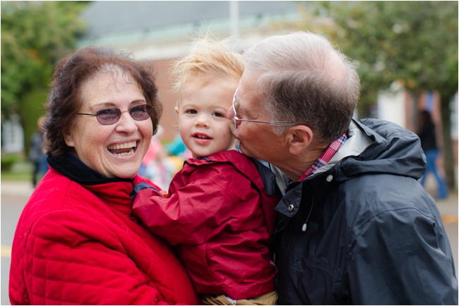 north shore doings deborah zoe photography new england wedding photographer 0003.JPG