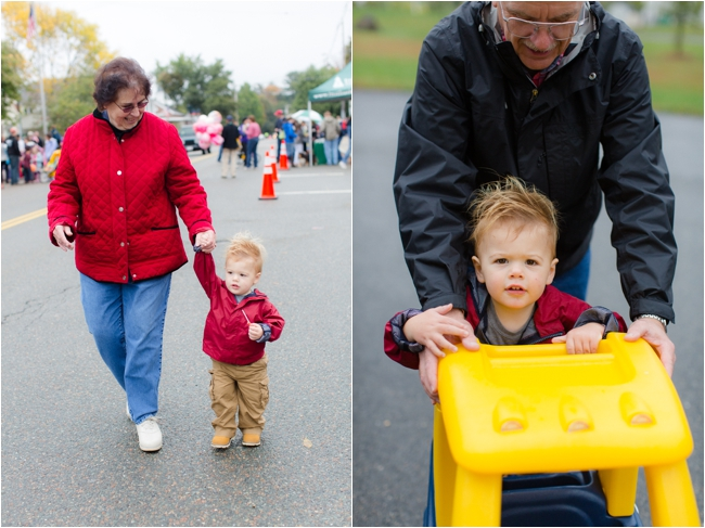 north shore doings deborah zoe photography new england wedding photographer 0004.JPG