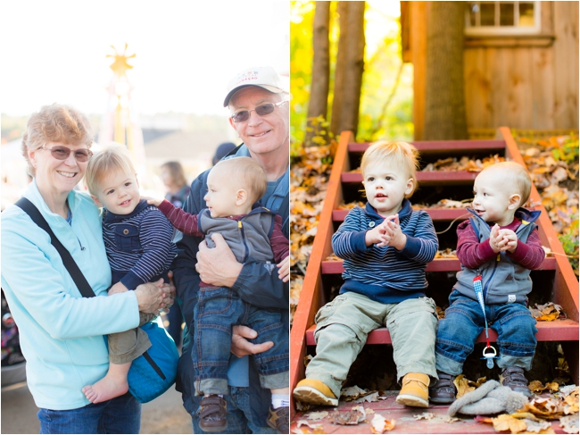 north shore doings deborah zoe photography new england wedding photographer 0005.JPG