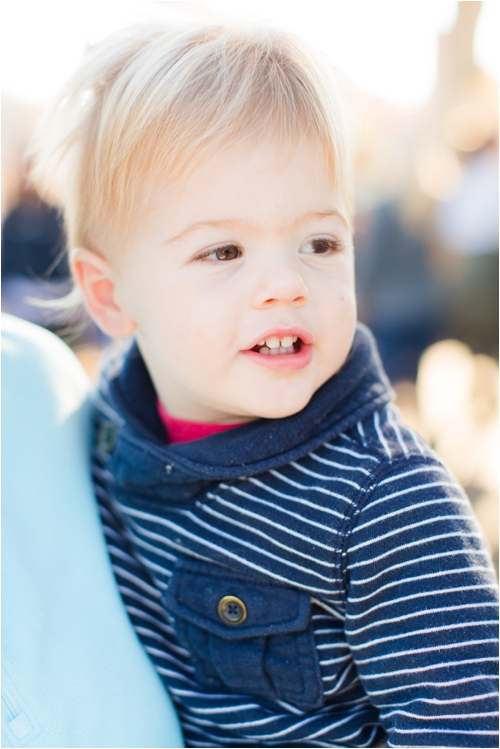 north shore doings deborah zoe photography new england wedding photographer 0006.JPG