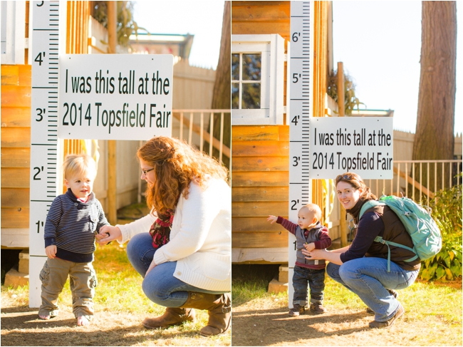 north shore doings deborah zoe photography new england wedding photographer 0007.JPG