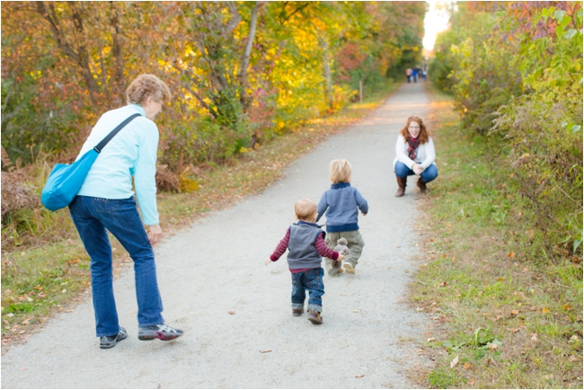 north shore doings deborah zoe photography new england wedding photographer 0008.JPG