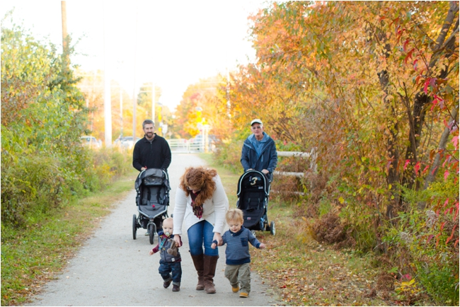 north shore doings deborah zoe photography new england wedding photographer 0009.JPG