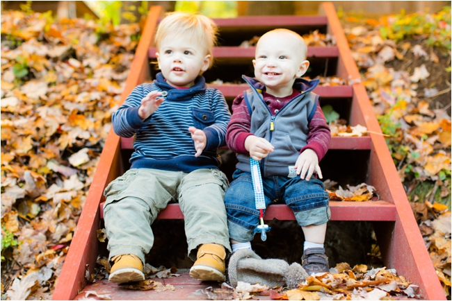 north shore doings deborah zoe photography new england wedding photographer 0010.JPG