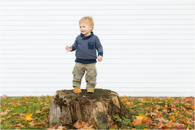 north shore doings deborah zoe photography new england wedding photographer 0011.JPG