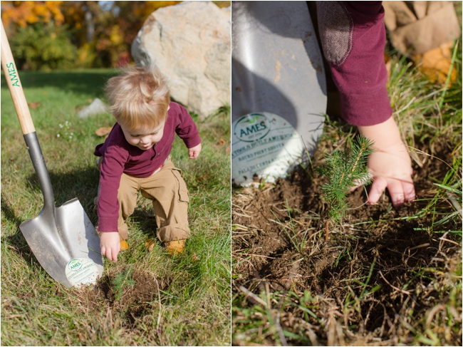 north shore doings deborah zoe photography new england wedding photographer 0012.JPG