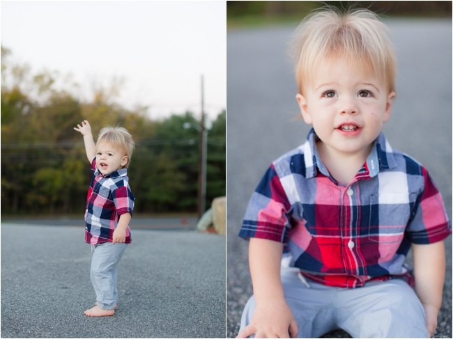 north shore doings deborah zoe photography new england wedding photographer 0013.JPG