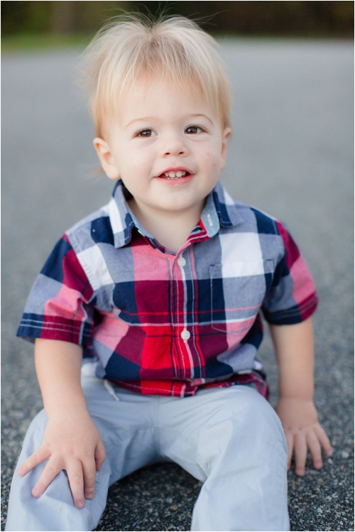 north shore doings deborah zoe photography new england wedding photographer 0014.JPG
