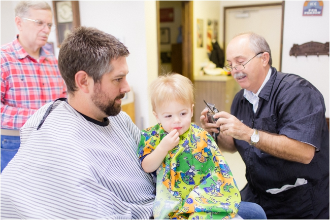 north shore doings deborah zoe photography new england wedding photographer 0015.JPG