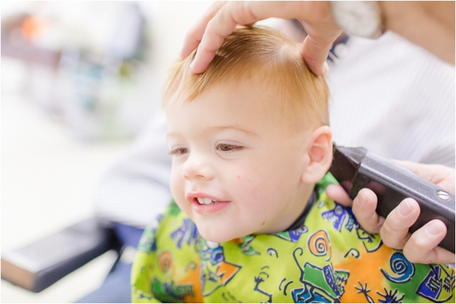 north shore doings deborah zoe photography new england wedding photographer 0018.JPG